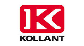 http://www.kollant.it/