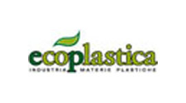 http://www.ecoplastica.it/