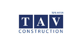 http://www.tavconstruction.com/