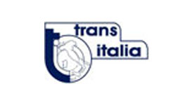 http://www.transitaliasrl.it/
