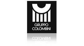 http://www.colombinigroup.com/