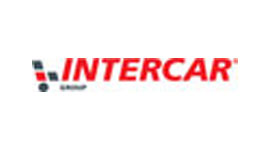 http://www.intercargroup.eu/