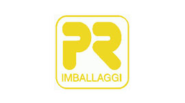 http://www.primballaggi.it/