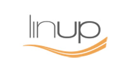 http://www.linup.it/