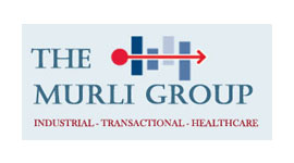 http://www.themurligroup.com/