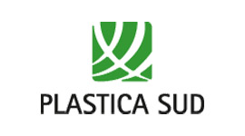 http://www.plasticasud.it/