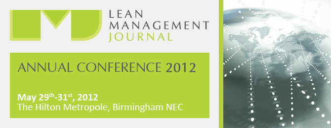 LMJ Annual Conference