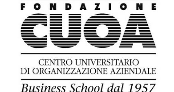 Master in Lean Management - CUOA